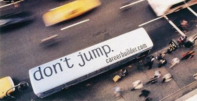 bus-publicitaire-coach-professionnel