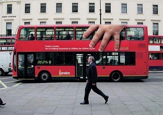 bus-publicitaire-londonien