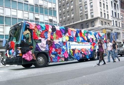 bus-publicitaire-produit-detergent