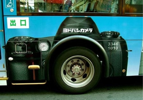publisite-bus-appareil-photo