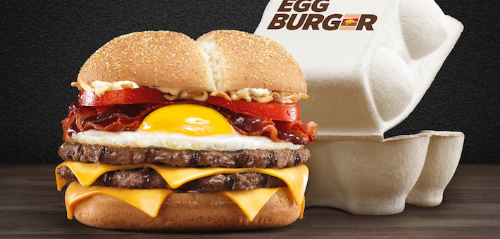Egg-Burger-de-Burger-King