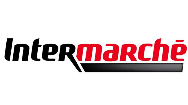Intermarche-logo-hd