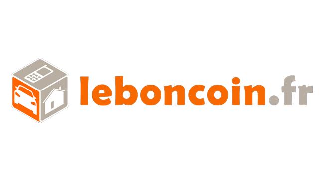 Le-Bon-Coin-logo