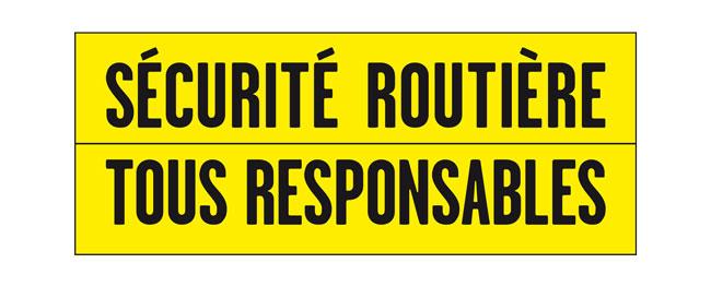 Securite-routiere-tous-responsables